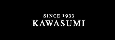 メガネの川スミ since1933 メガネ・サングラス・補聴器の専門店 三重・岐阜・愛知